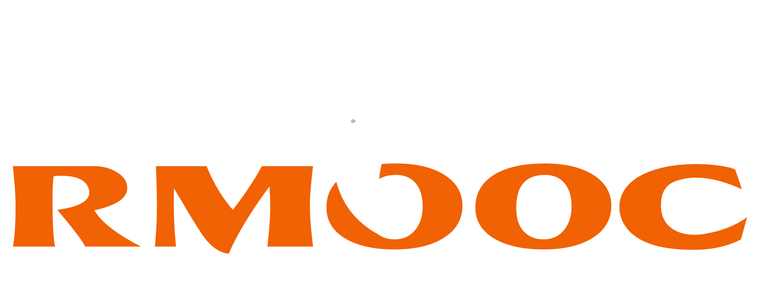 RMOOC - Rocky Mountain Outfitters of Colorado